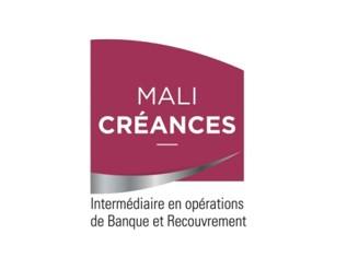 MALI CREANCES SA